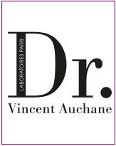 Marque Vincent Auchane