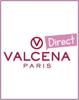 Marque Valcena direct