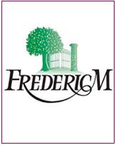Marque Frédéric M