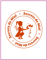 Marque Secrets de Miel