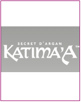 Marque Katima'a