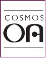 Marque Cosmos OA