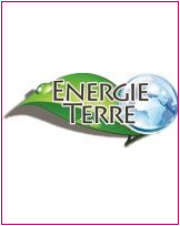 Marque énergie terre
