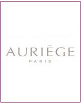 Marque Auriège