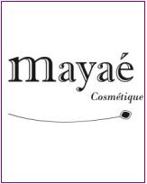 Marque mayaé