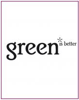 Marque greencosmetics