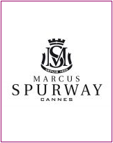 Marque Marcus Spurway