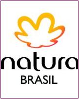 Marque Natura Brasil