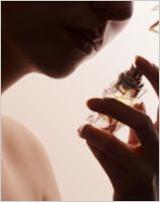 Univers Parfum