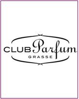 Marque Club Parfum