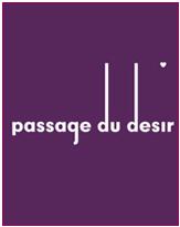 Marque Passage du désir