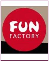 marque fun factory
