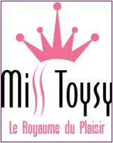 Marque Misstoysy
