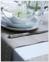 univers peinture d cor linge de maison un jour une vente le blog. Black Bedroom Furniture Sets. Home Design Ideas
