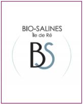 Bio-Salines