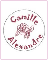 camille alexandre