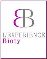 L'expérience Bioty
