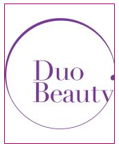 Duo Beauty