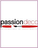 passion déco