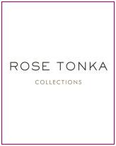 Rose Tonka
