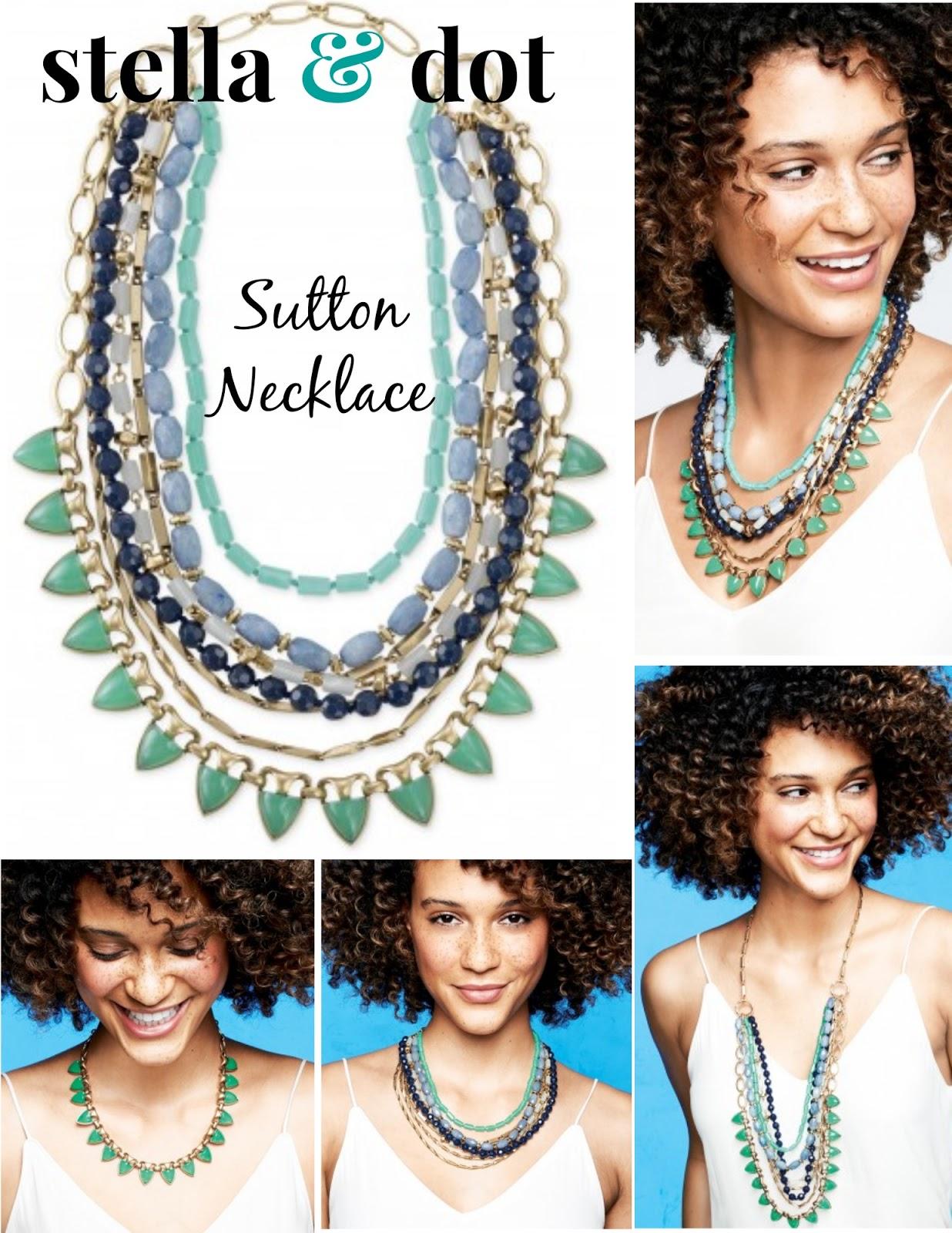 Stella & Dot a révolutionné la Vente à Domicile de bijoux (par