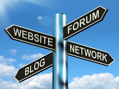 Blog vente à domicile