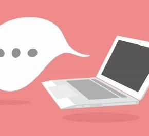 Pourquoi avoir un blog dans le cadre de son activité de vente à domicile (2/2)