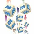 vente directe job