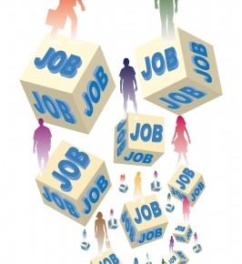 La Vente à Domicile, un secteur discret qui crée de l'emploi (France Info)