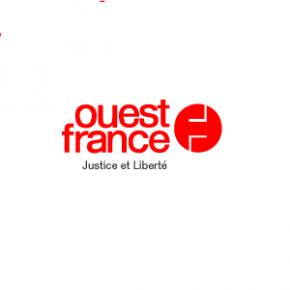 Ouest France : 6000 Vendeurs à domicile en Anjou