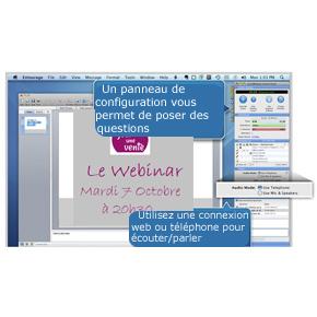 webinar_modifié-1