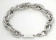 bracelet-energetix