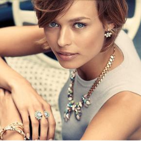 Stella & Dot : interview de Jessica Herrin, PDG de la marque