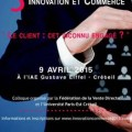 colloque_fvd