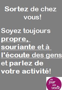 conseils Sylvie