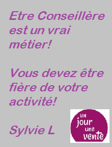 conseils Sylvie L