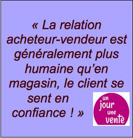 Citation daniel chavatte interview article