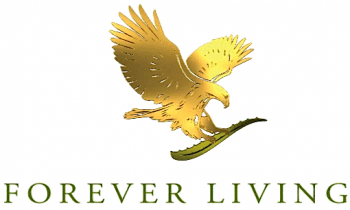 forever logo revue de presse