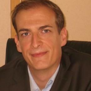 Pôle emploi : nouvelle réglementation pour les VDI et le cumul de l'ARE