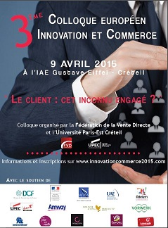 colloque europeen innovation et commerce2