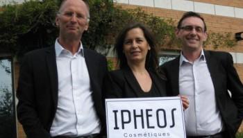 Hem: recrutements chez Ipheos cosmétiques, nouvelle enseigne spécialisée dans la vente à domicile