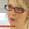 Vidéo France TV