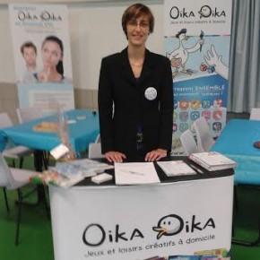Oika Oika nous révèle ses secrets de réussite !