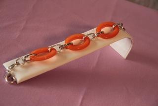bracelet du rêve au Bijoux