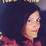 Tania de Oliveira