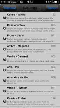 appli 1
