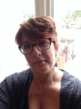 Catherine Chrétien Sabbague Du reve au bijou