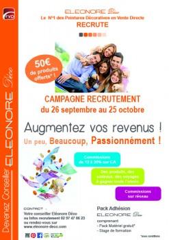 RECRUT-AOUT2015-Campagne