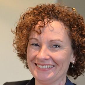Alexandra, Conseillère Eléonore Déco : Vivre de sa passion