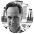 Guillaume Hepp, PDG QOOQ